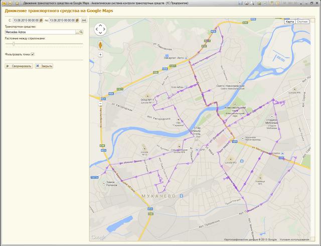 GoogleMaps640