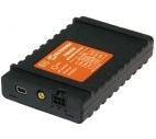 GPS терминал Teltonika FM3200